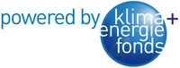 Logo Klimafonds